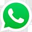 Whatsapp Piso São Paulo